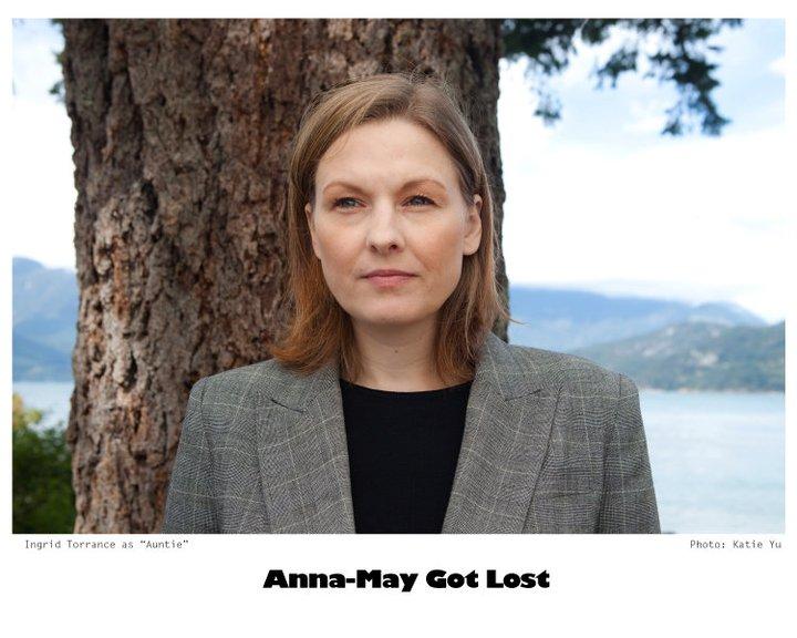 anna-may1