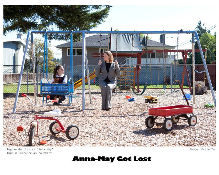 anna-may2